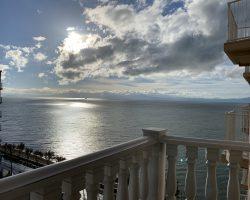 エクシブ琵琶湖